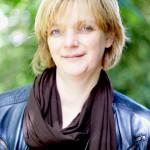 Carola Fotografeert: Katrien Tegov