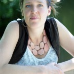 Carola Fotografeert: Gaja Beukers