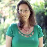 Carola Fotografeert: Ingrid ten Boske
