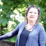 Carola Fotografeert: Marijke van Loon