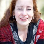 Carola Fotografeert: Fanny van der Horst