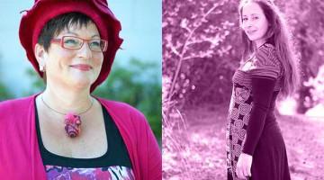 Carola fotografeert: portretten