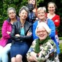 Carola Fotografeert: Profielshoots IJsselstein Handmade