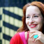Fanny van der Horst, Lichtkrachtacademie
