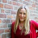 Profielfoto's voor Kirsten Lüpke